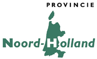 logo noord-holland
